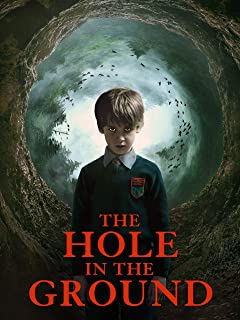 Best watch holes free Reviews
