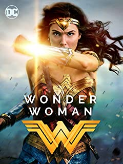 wonder woman hd watch online