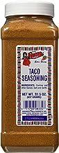 Bolner's Fiesta Extra Fancy Taco Seasoning, 22.5 Oz.