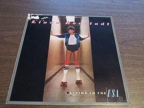 Best linda ronstadt just one look album Reviews