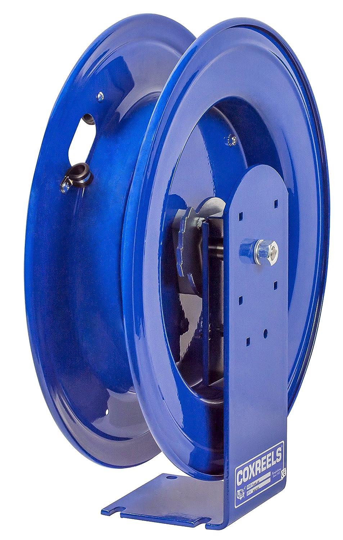 Coxreels EZ-E-LPL-330 Safety Series Spring for Rewind Hose Reel Store Classic