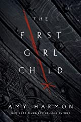 The First Girl Child (The Chronicles of Saylok) Kindle Edition