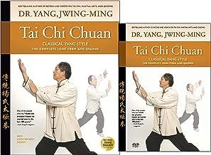 dr jwing ming yang