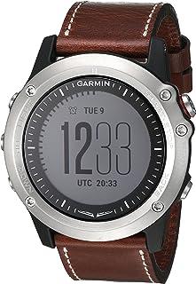 Garmin D2 Bravo Aviation Watch