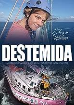 Destemida (Portuguese Edition)