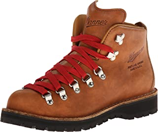 Best vintage red lace hiking boots Reviews