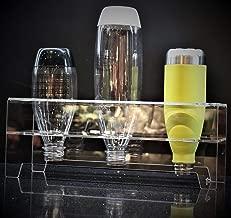 flexiPLEX BottleDRY-TM Triple - Soporte para Botellas y ...