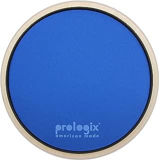 ProLogix 10