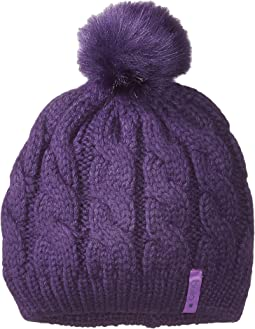 Kids Mika Beanie (Big Kid)