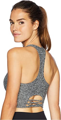 1417aa5cca Beyond yoga performance tank top evergreen | Shipped Free at Zappos