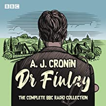 Best dr finlay bbc Reviews