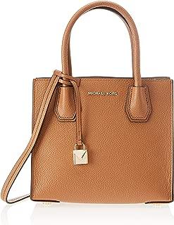 Michael Kors Tote Bag for Women-Brown