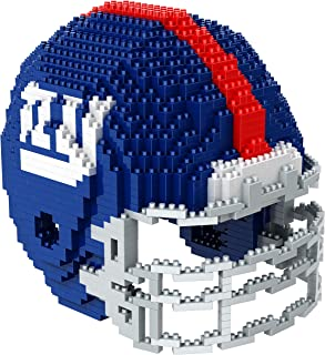 Best ny giants lego helmet Reviews