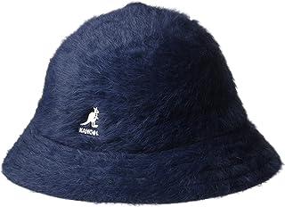 Amazon.com  Kangol - Bucket Hats   Hats   Caps  Clothing 615bc626e0b