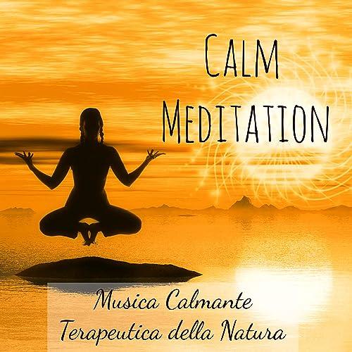 Kundalini Yoga (Chakra Meditation) de Kundalini en Amazon ...
