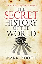 Best secret history of the world Reviews