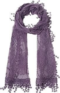 cancer scarves free