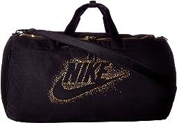 Nike - Metallic Duffel