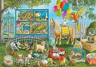 Pet Fair Fun 35p