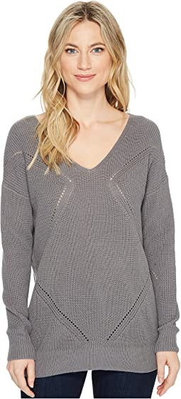 Allie Sweater