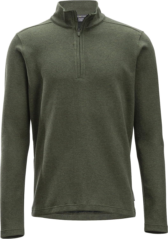 ExOfficio Men's online shop Powell 1 Hiking Shirt Super special price 4
