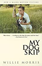 Best the book my dog skip Reviews