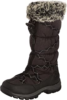 Chillberg Over The Chill Women's Boot