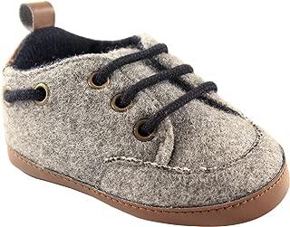 Boys' Wooly Sneaker