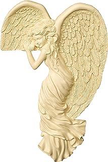 Angelstar Bordes y para Esquina Derecha de ángel, Angels
