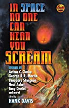 Best in space no one hears you scream Reviews