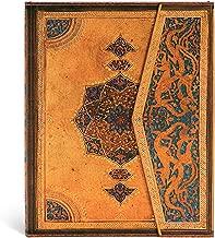 Paperblanks Safavid Ultra Address Book