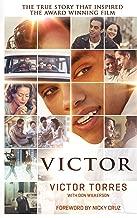 Best victor cruz biography book Reviews