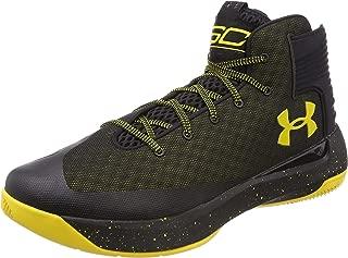 Men's Curry 3Zero Basketball Shoe