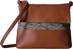 ED Ellen DeGeneres - Brea Medium Crossbody
