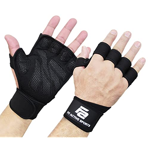 Best Workout Gloves Amazon Com