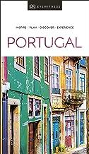 Portugal: Eyewitness Travel Guide
