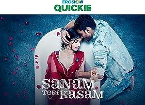 Sanam Teri Kasam - Season 1