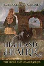 Best highland time travel romance novels Reviews