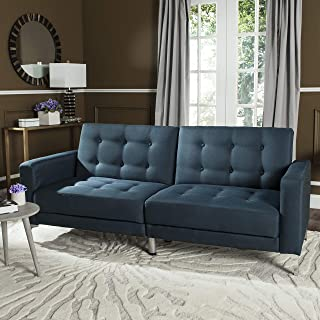 Best soho tufted sectional Reviews
