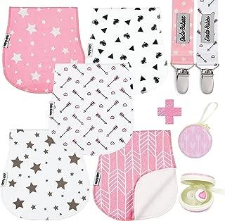 cloth pad brands