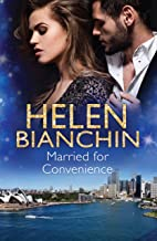 Married For Convenience - 3 Book Box Set (Wedlocked!)