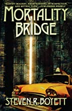 Mortality Bridge