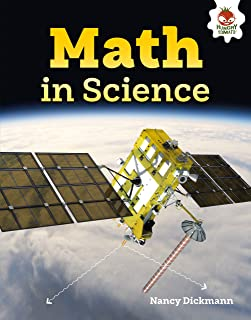 Math in Science