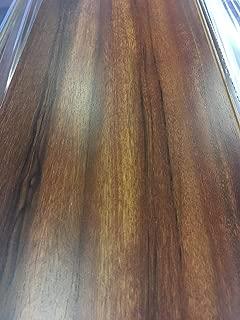 Best pallet of laminate flooring Reviews