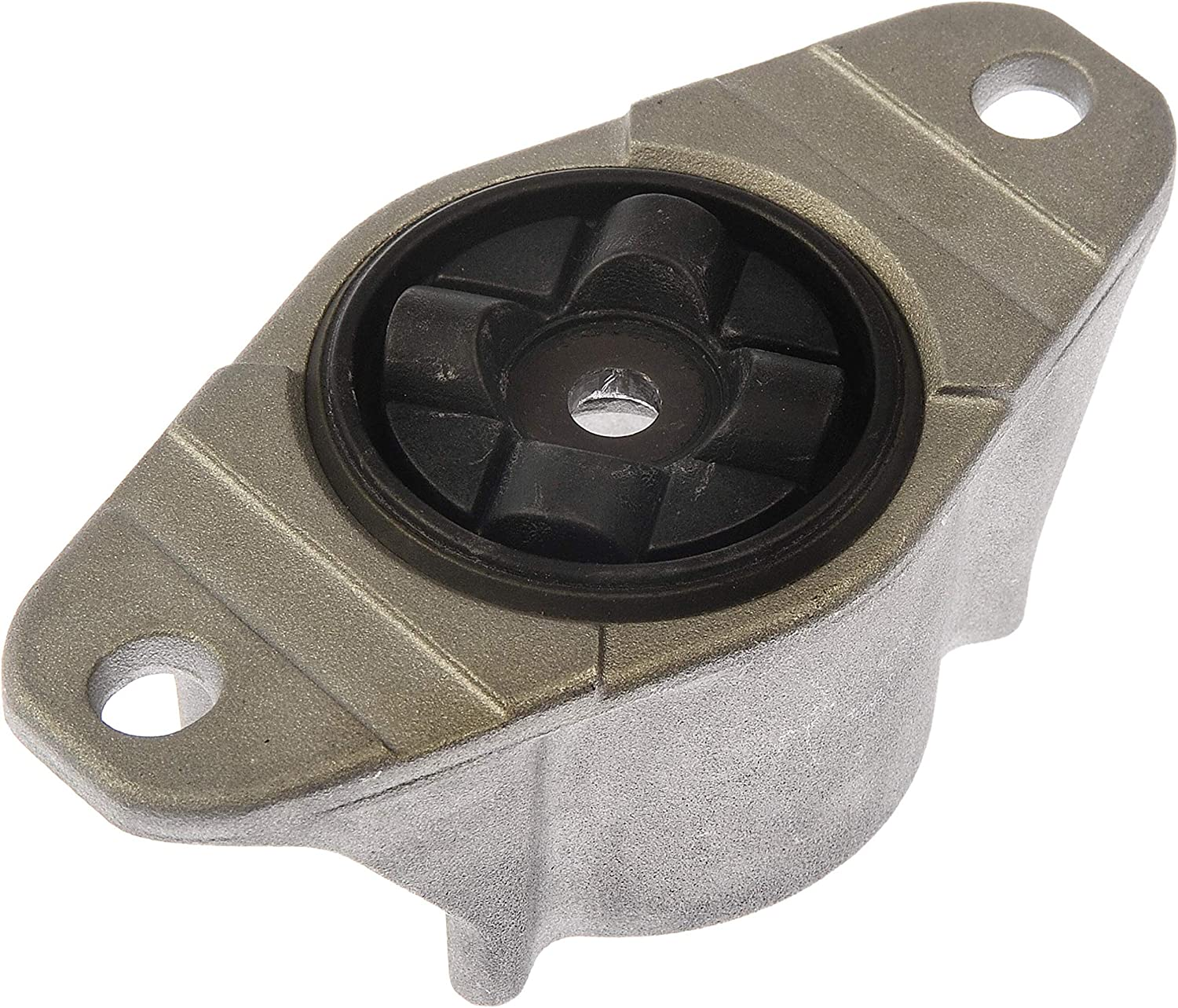 Dorman 924-412 Max 42% OFF Shock Our shop OFFers the best service Mount for Ford Mazda Select Lincoln Mod