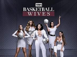 Basketball Wives Season 8