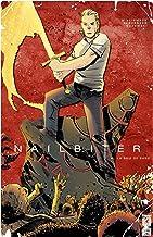 Nailbiter - Tome 04: La Soif de sang