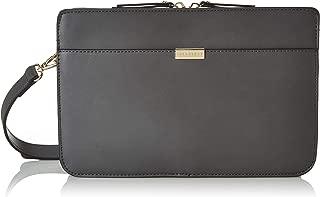 Van Heusen Women's Sling Bag (Grey)