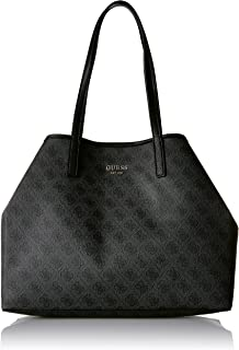 Guess Vikky Tote