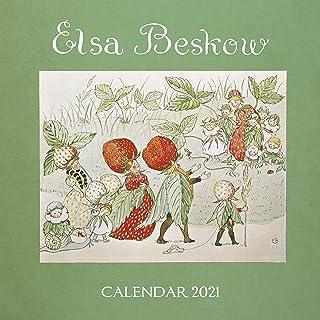 تقویم السا بسکو 2021: 2021